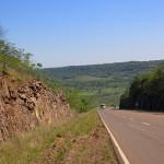 Ruta provincial 2