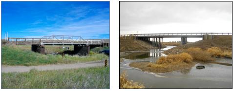 bridge_projects_berrycreek_1