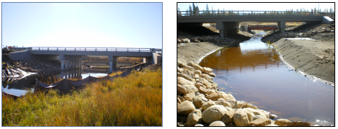 bridge_projects_east_1