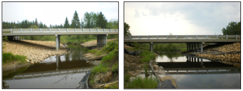 bridge_projects_garden_1