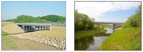 bridge_projects_pine_1